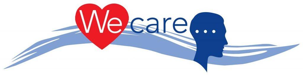 Bimed We care